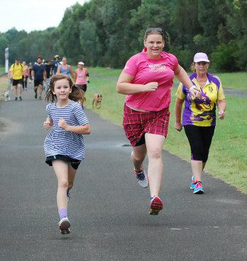 parkrun-air-21stFeb2015